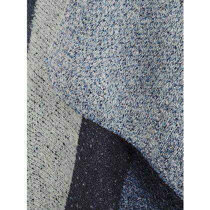 Pattern Waistcoat Cardigan | Women | George at ASDA