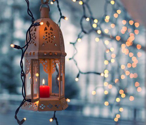 a Lantern by ~jjuuhhaa