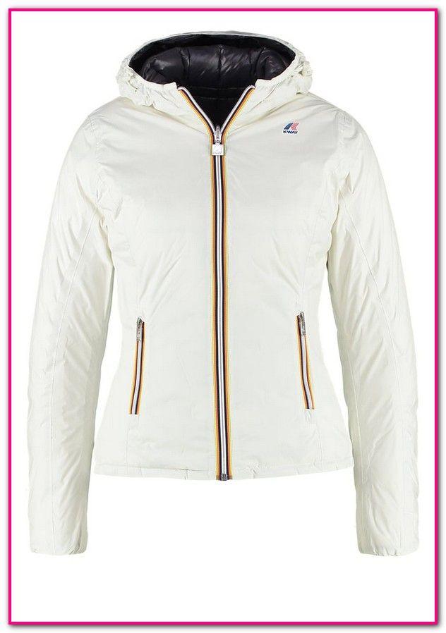 various colors 47a1f 870af Decathlon 3 In 1 Jacke Kinder | New Fashion | Kleidung ...