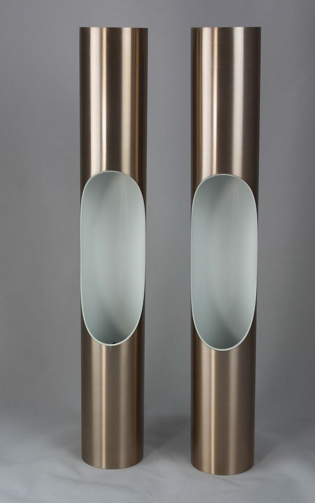 1 Von 2 Original Raak Xl Lampe Fuga Design Maija Liisa Komulainen Lampe Design Ebay