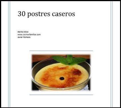 Javier Romero: Google+