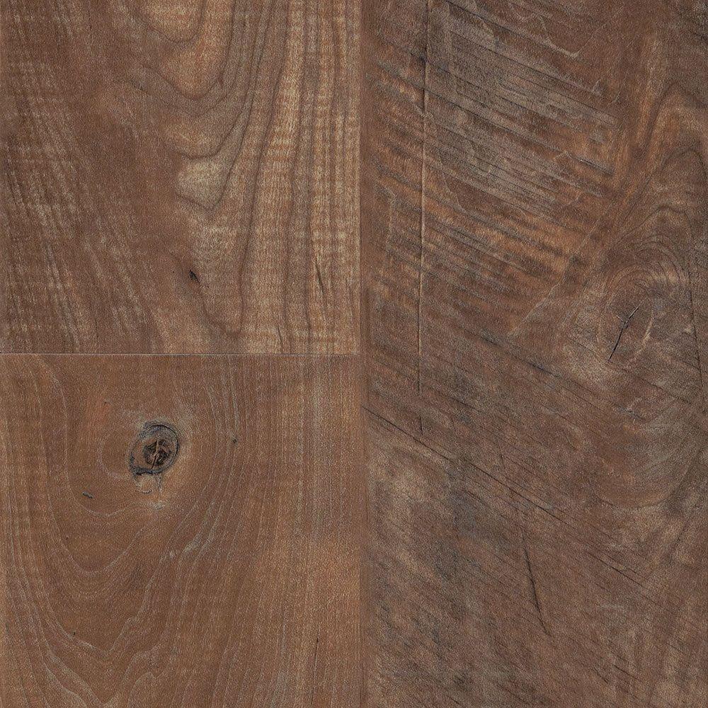 """Heritage Timber 6""""x48"""" Plank Vinyl wood planks, Luxury"""
