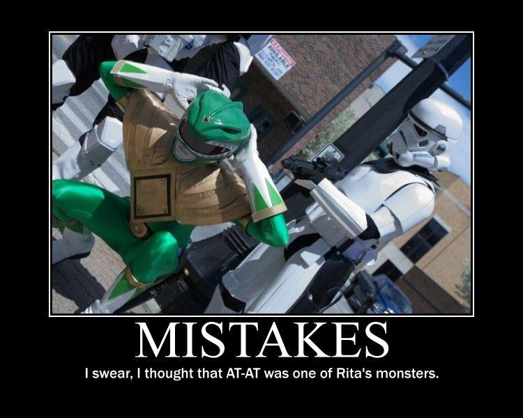 Green Power Ranger Happy Birthday Meme Wwwimagenesmycom