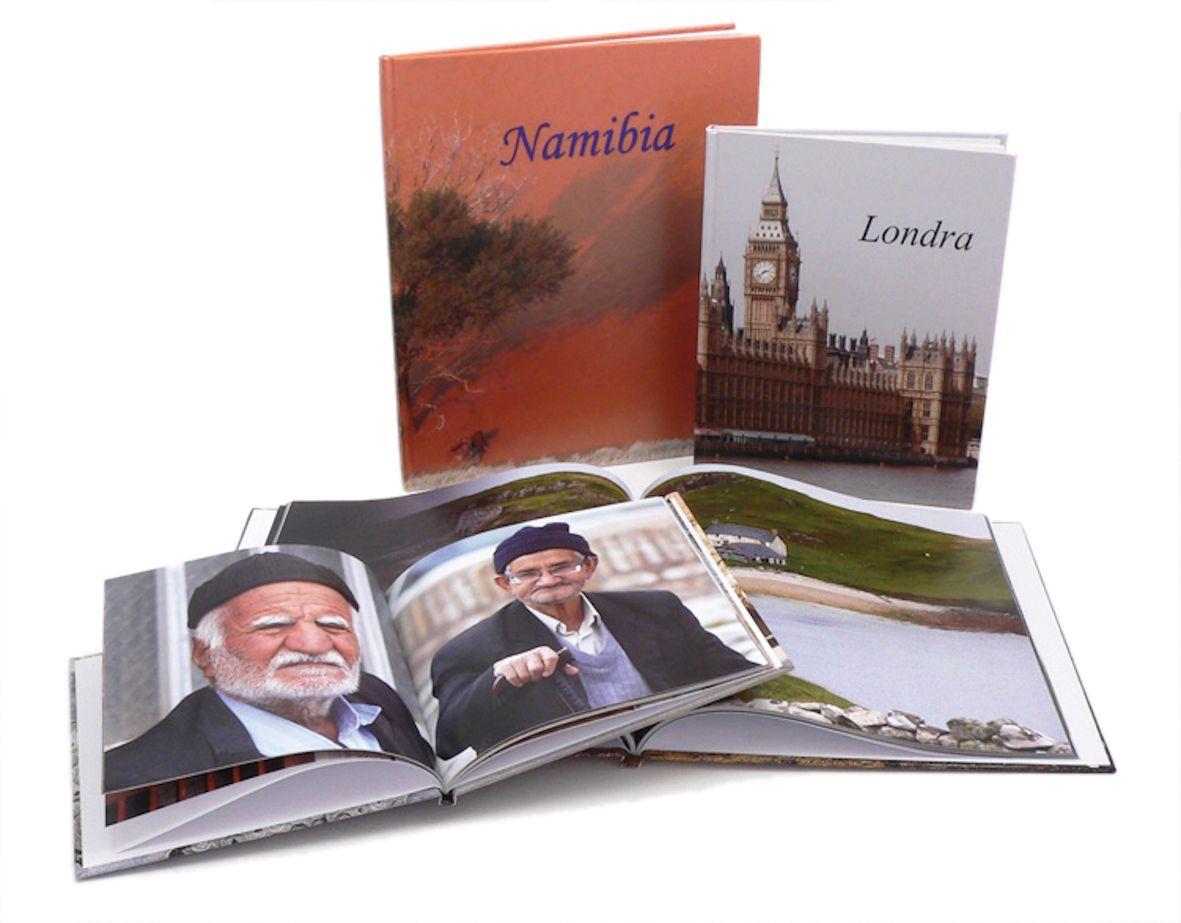 Calendario Rikorda.Biblos Www Rikorda It Lifebook Polaroid Book Of Life