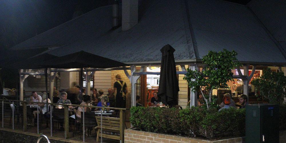 http://www.quattro-restaurant.com/alstonville/about/