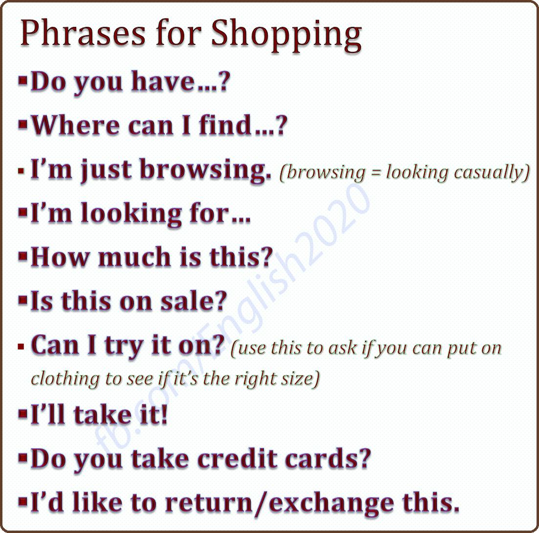 English Chat Fluent Land English Phrases English Language Learning English Words [ 1092 x 1103 Pixel ]