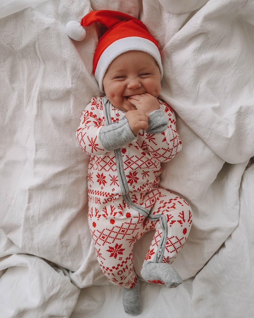 Pin By Jessica On L I T T L E B A B E S Cute Baby Photos Cute Baby Clothes Baby Boy Outfits