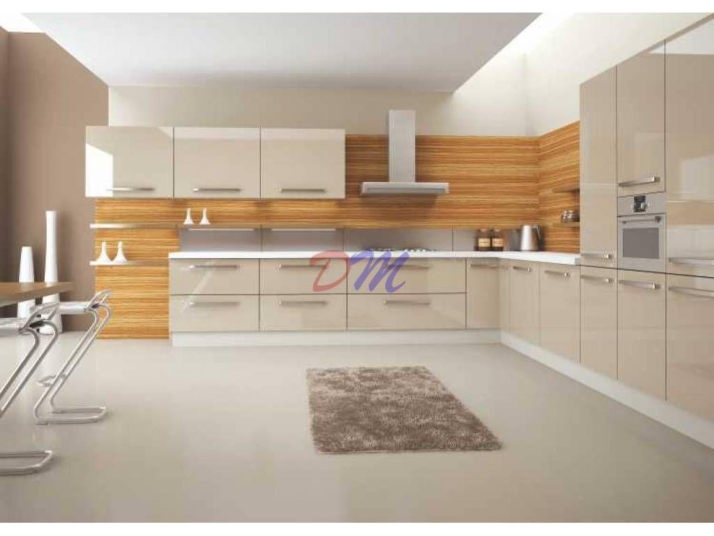 Koyu renkli modern bambu mutfak dolab modeli moda dekorasyonlar - Akrilik Mutfak Dolab Kategorisine Ait Koyu Ladin Akrilik Mutfak Dolab Bilgileri Akrilik Mutfak Dolab Fiyatlar Mutfak Dolab E Itleri Ve Akri