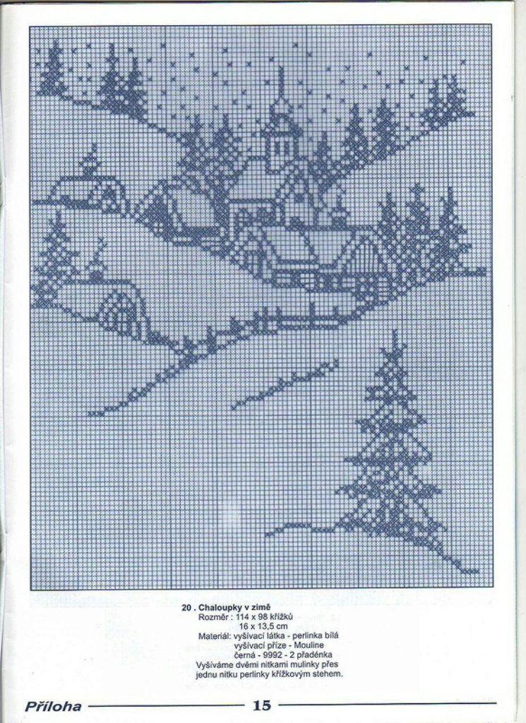 1d4d0a298d4864bc5db7b3e9913386a2.jpg 745×1.024 pixel   cross stitch ...