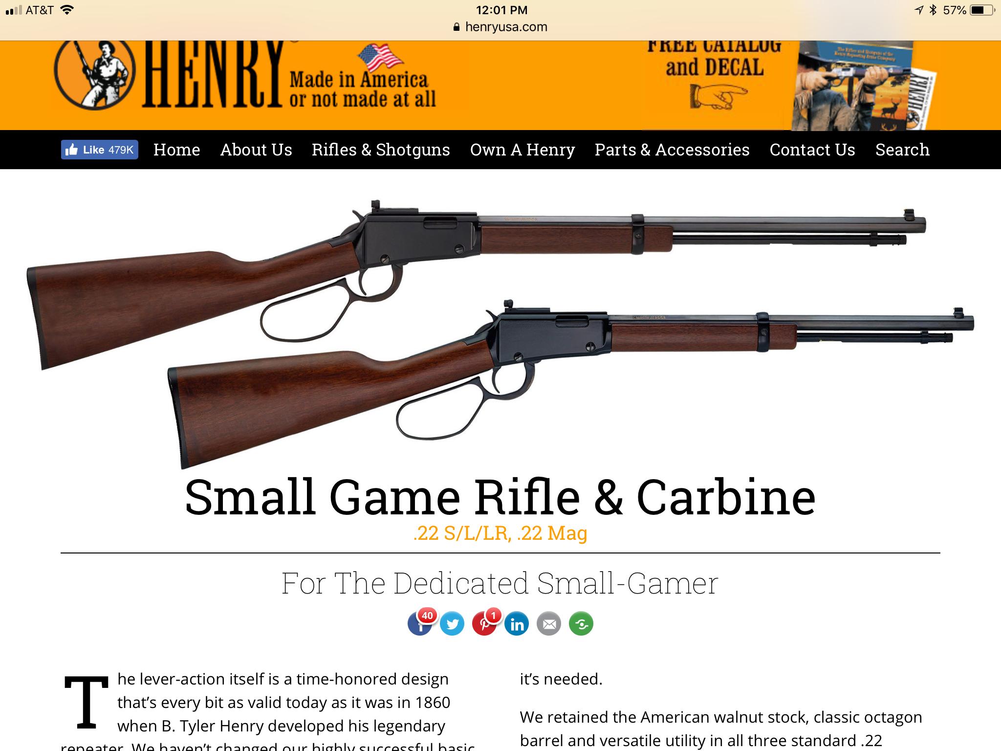 Pin on Hunting Stuff...