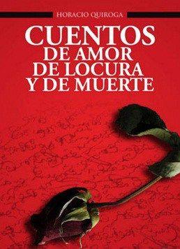 Horacio Quiroga Pdf