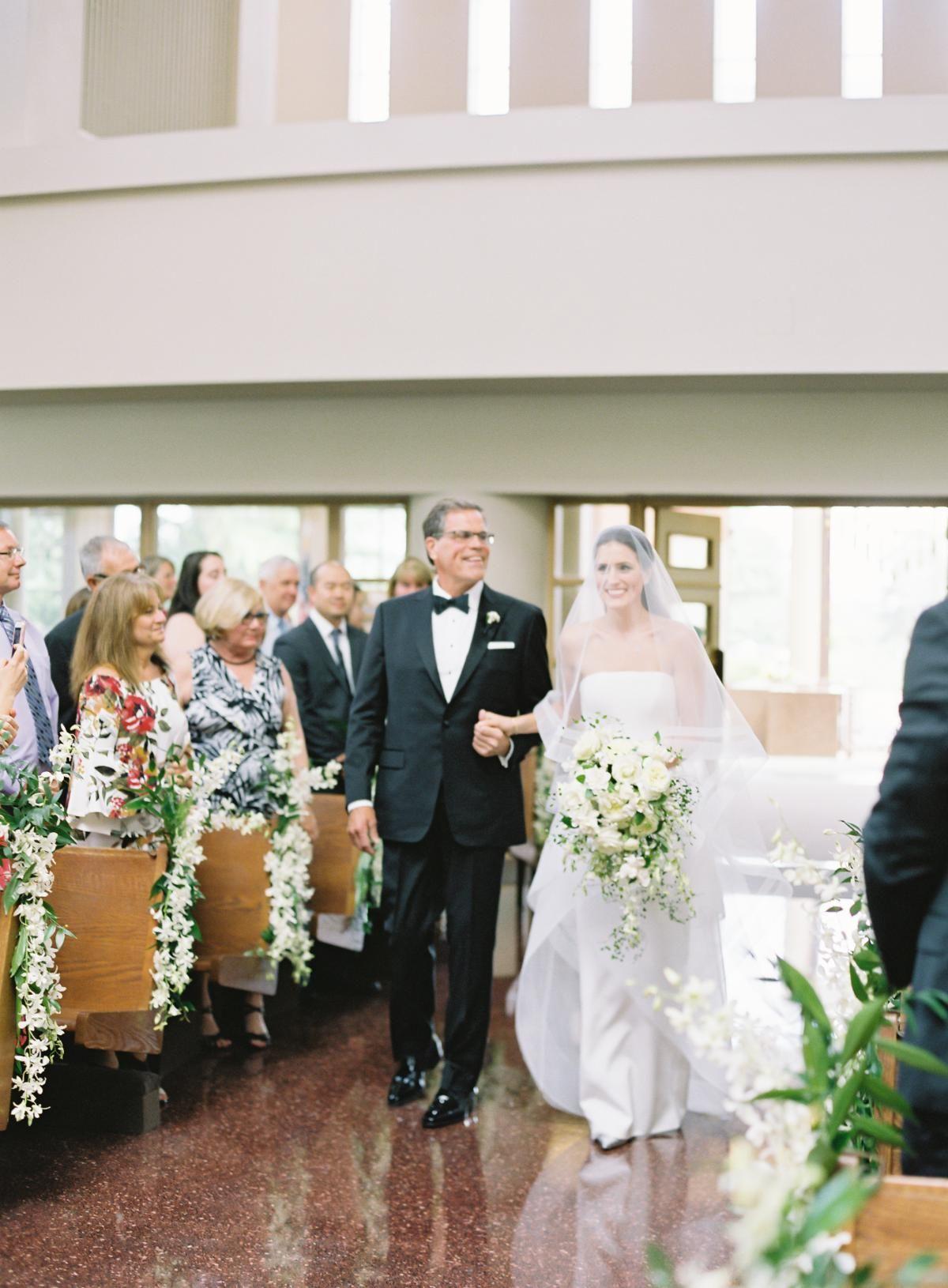 Joseph Kerry   O'Malley Photographers   Fine art wedding ...