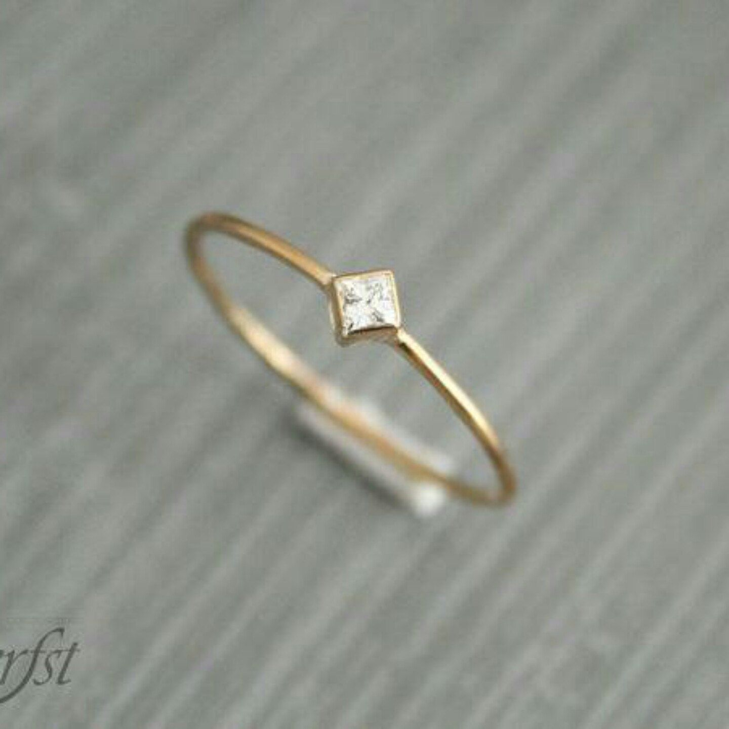 diamond of unique gorgeous engagement lori best non rings