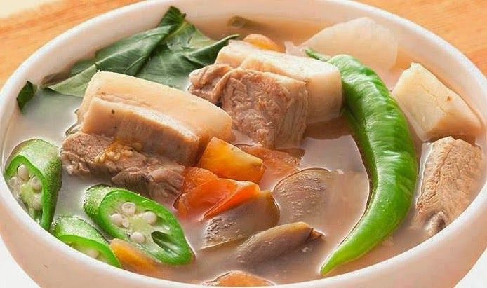 Follow these easy asian food recipes and enjoy the taste of chinese follow these easy asian food recipes and enjoy the taste of chinese korean filipino forumfinder Image collections