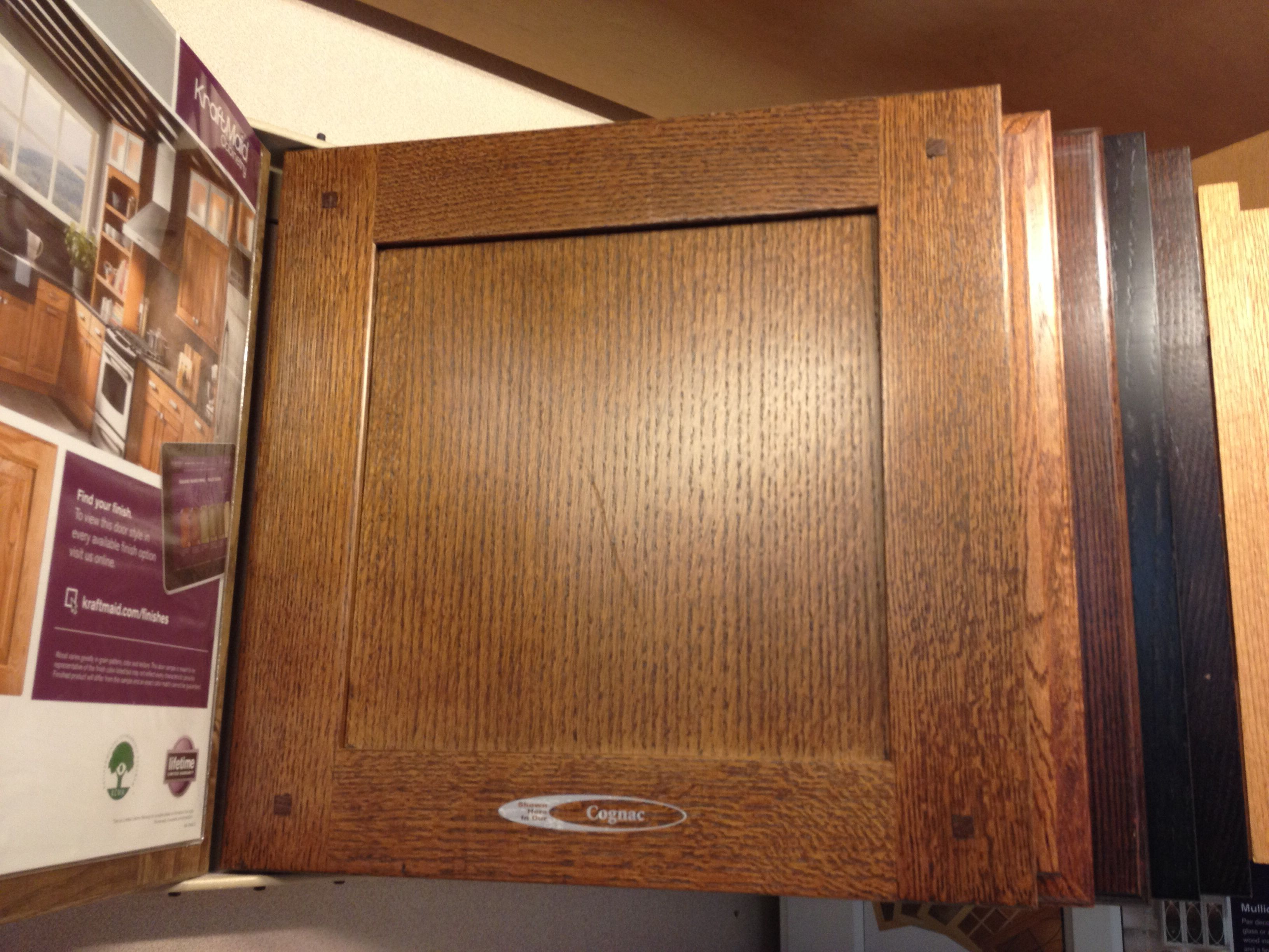 Kraftmaid Quarter Sawn Oak At Kitchen And Bath Depot Rockville Md Kraftmaid Kitchen And Bath Home Kitchens