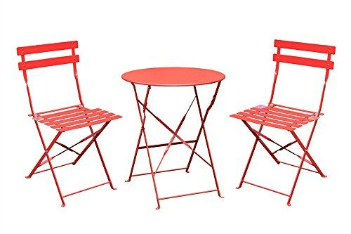 Pin by David Templeton on Outdoor Paseo Patio furniture