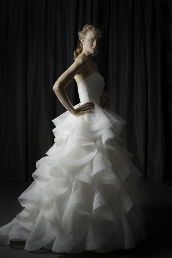 bridals by lori - JUDD WADDELL LLC 0124806, Call for pricing (http://shop.bridalsbylori.com/judd-waddell-llc-0124806/)