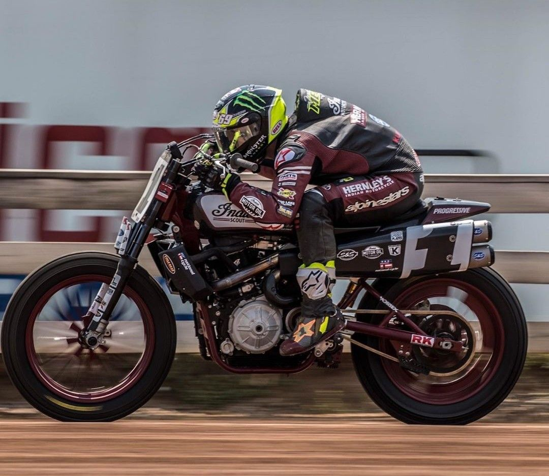 Pin by greg mcgregor on flat track racing flat track