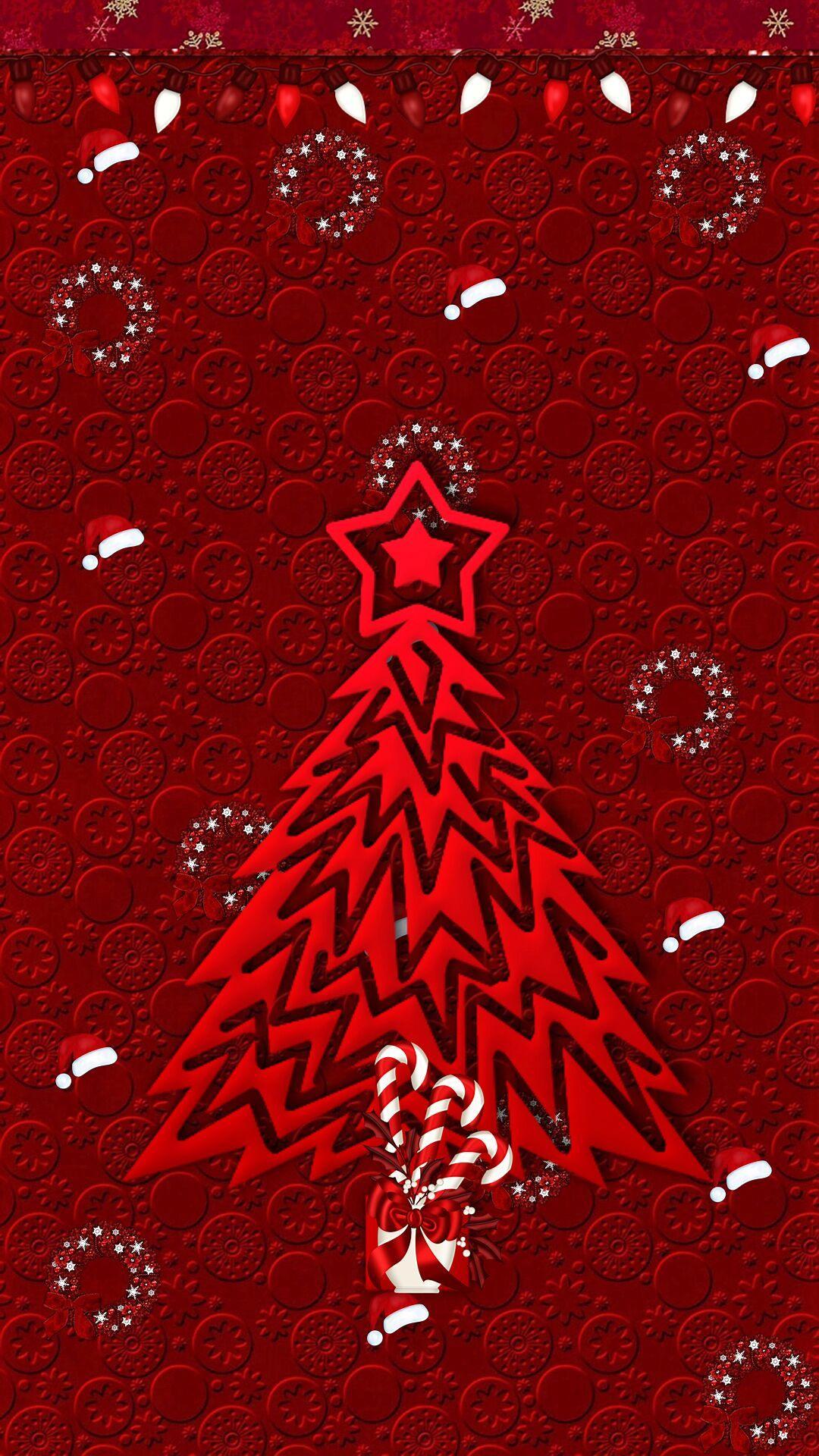 iPhone Wall Christmas tjn Holiday wallpaper, Christmas