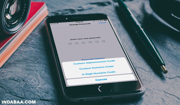 How To Turn Off Vpn On Iphone 6 Plus