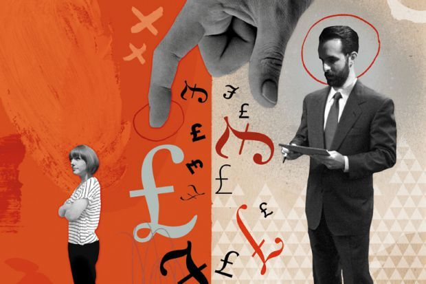 Gender pay gap: keep the 'pity payments'   Protest posters. Feminist design