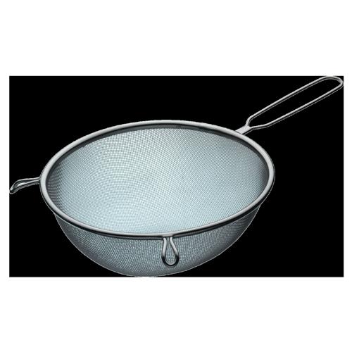 Cook & Bakeware Sieve, Stainless steel, Bakeware