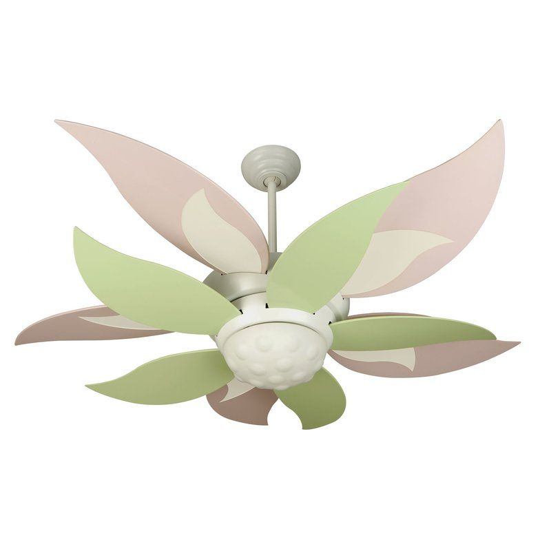 Harriet bee 52 mississippi 5 blade ceiling fan reviews wayfair harriet bee 52 mississippi 5 blade ceiling fan reviews wayfair aloadofball Image collections