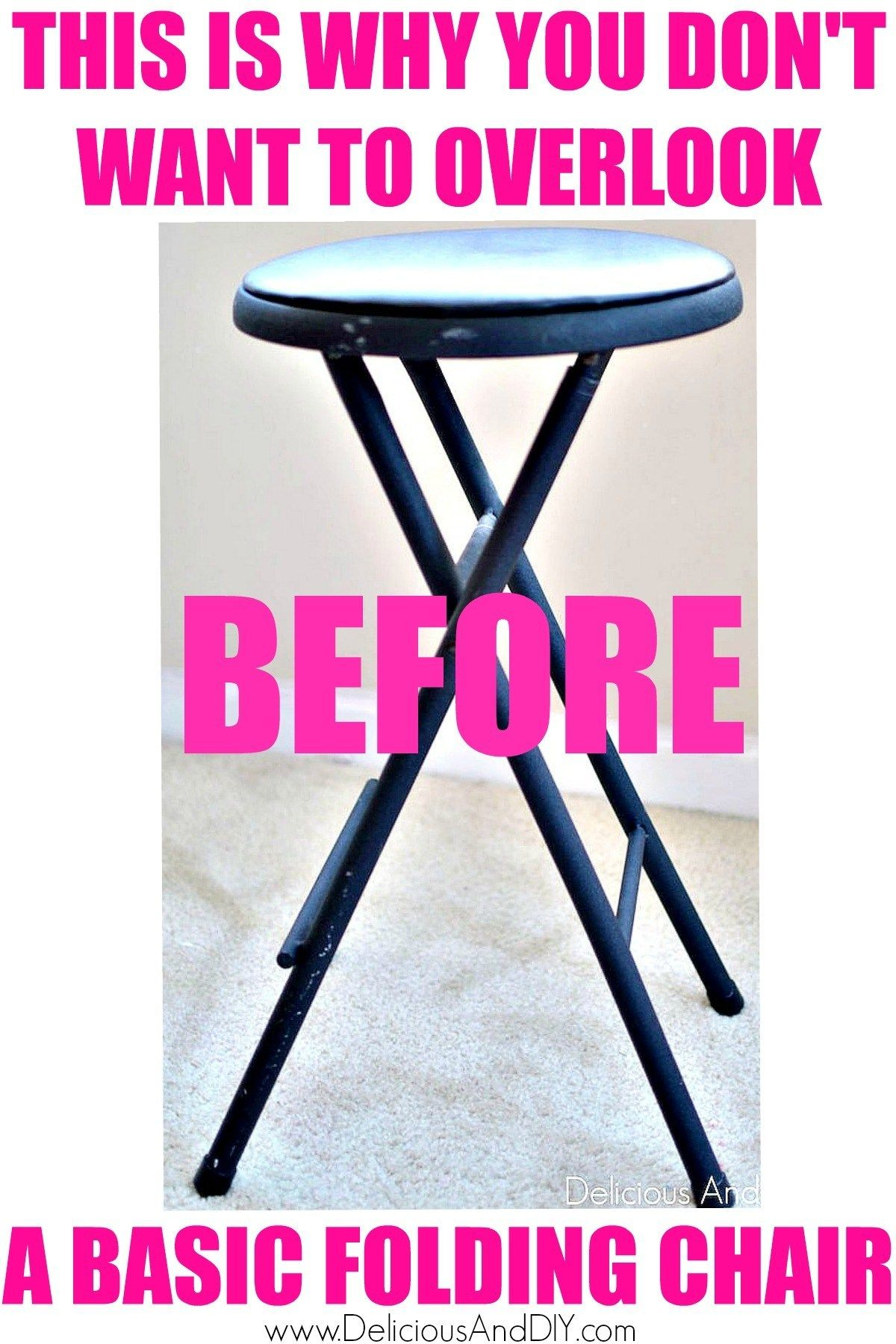 Pleasant Mod Triangle Folding Stool Makeover Thrift Finds Stool Unemploymentrelief Wooden Chair Designs For Living Room Unemploymentrelieforg