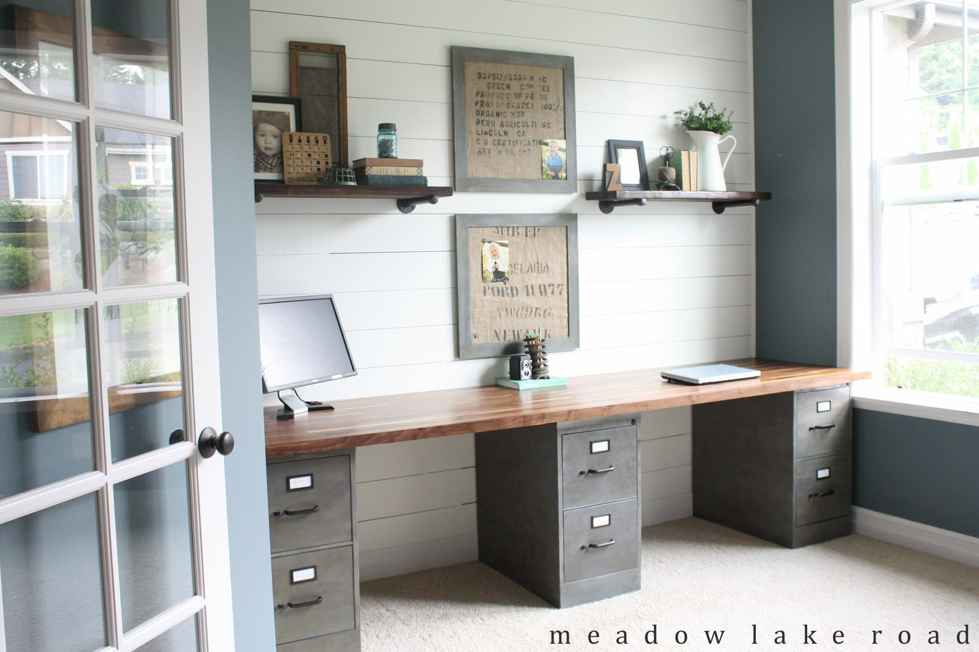 office wall shelf.  Office Desk Of Filing Cabinet Office Wall  For Shelf