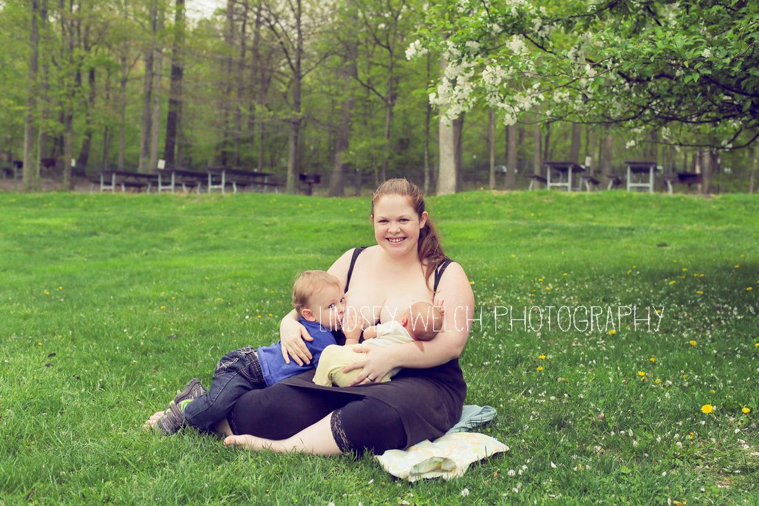Breastfeeding breastfeeding photography breastfeeding