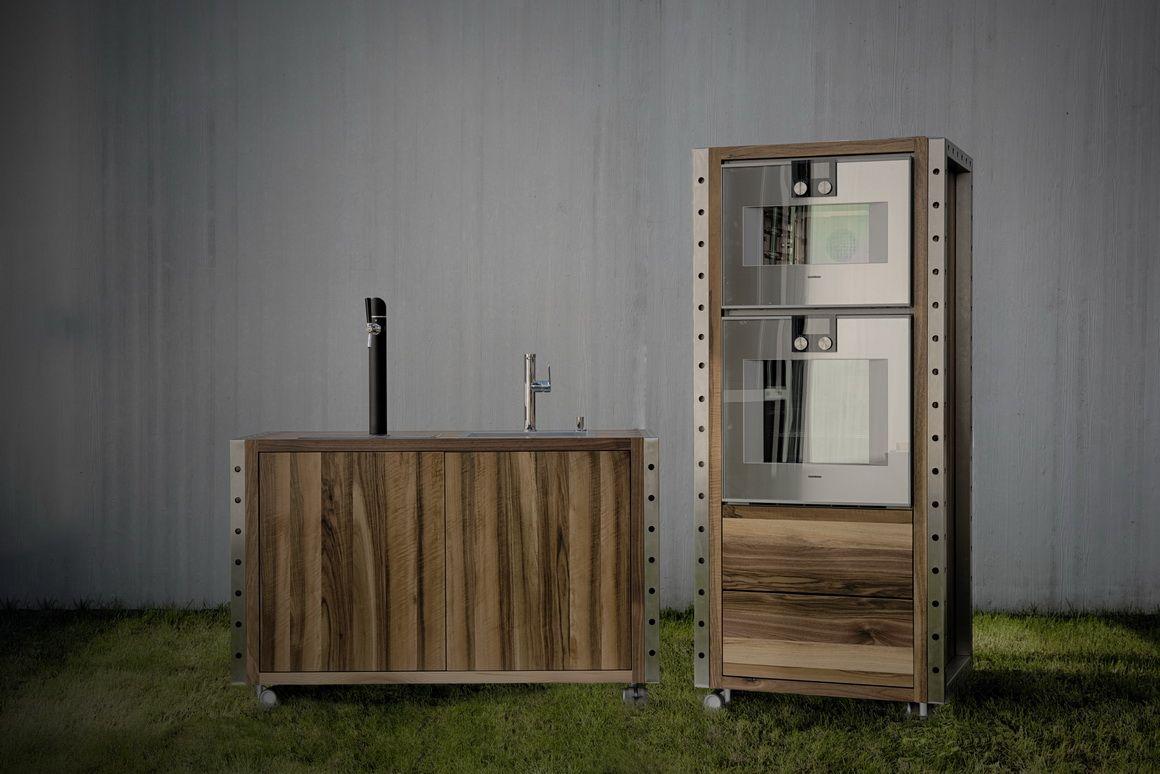 Musterküchen bei lax-online.de | Kitchen. Dining room | Pinterest ... | {Musterküchen 23}