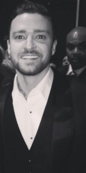 Drool....I can't get enough of this man!!! JT!!!