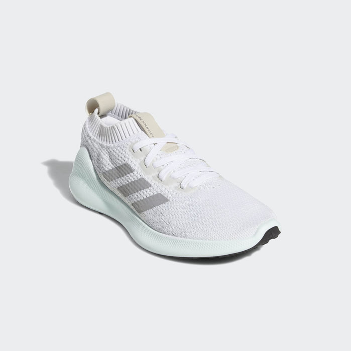 Purebounce Shoes Products In 2019 Shoes Black Shoes Black