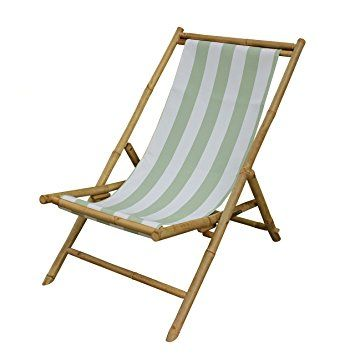 Genial Image Result For English Garden Canvas Sling Chairs
