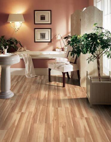 Armstrong Laminate Flooring Woods And Kitchens