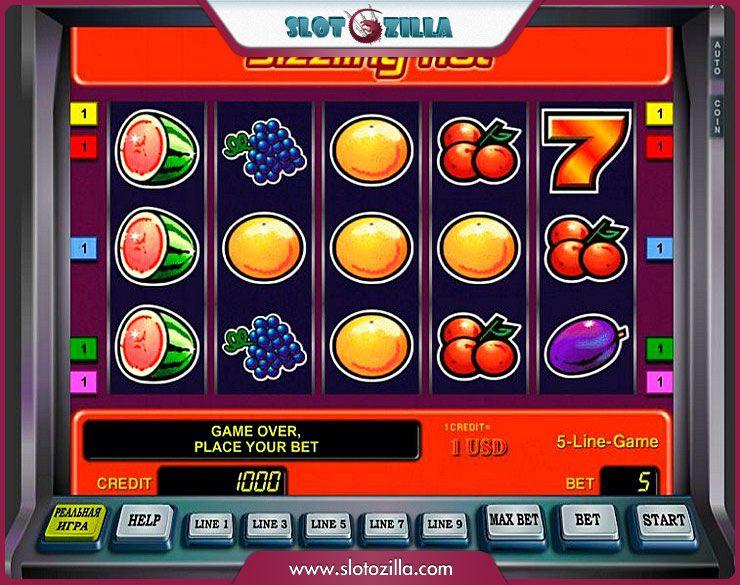 Игровые автоматы hot spice днепропетровск продам игровые автоматы