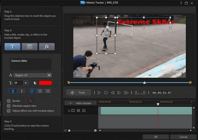 ultra video editor free download