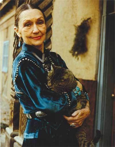 Martha-Reedolder  from: DD Ranchwear DoubleTalk