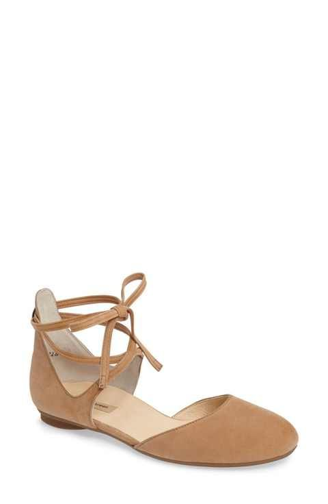 83492418a5d Paul Green Lydia Flat (Women)