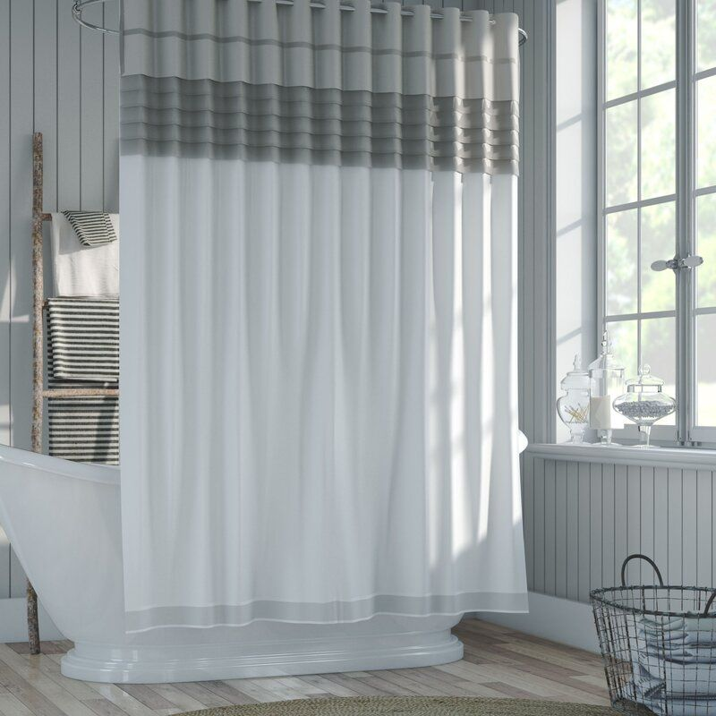 Santos All In One Shower Curtain Set In 2020 Shower Curtain Sets