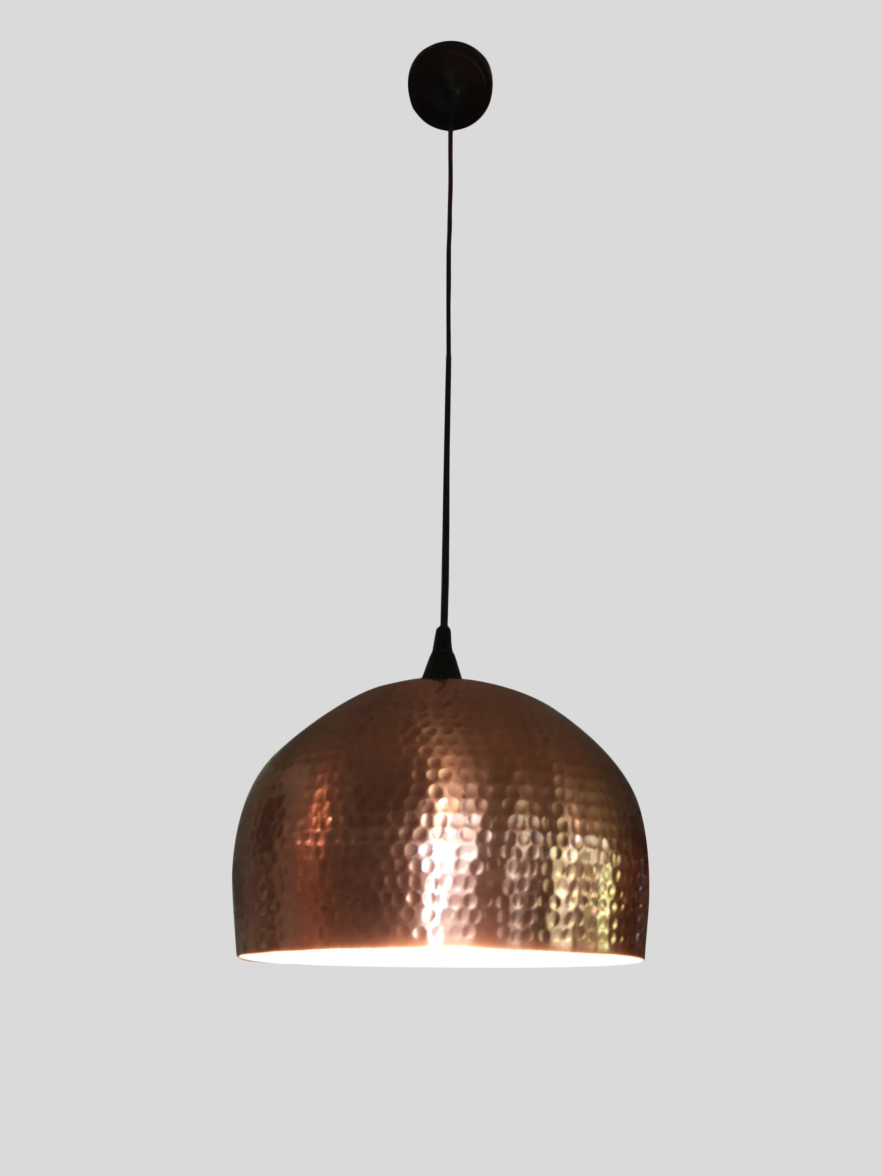 Pendantlights Copper Pendant Lights Pendant Light Edison Bulb Pendant Light
