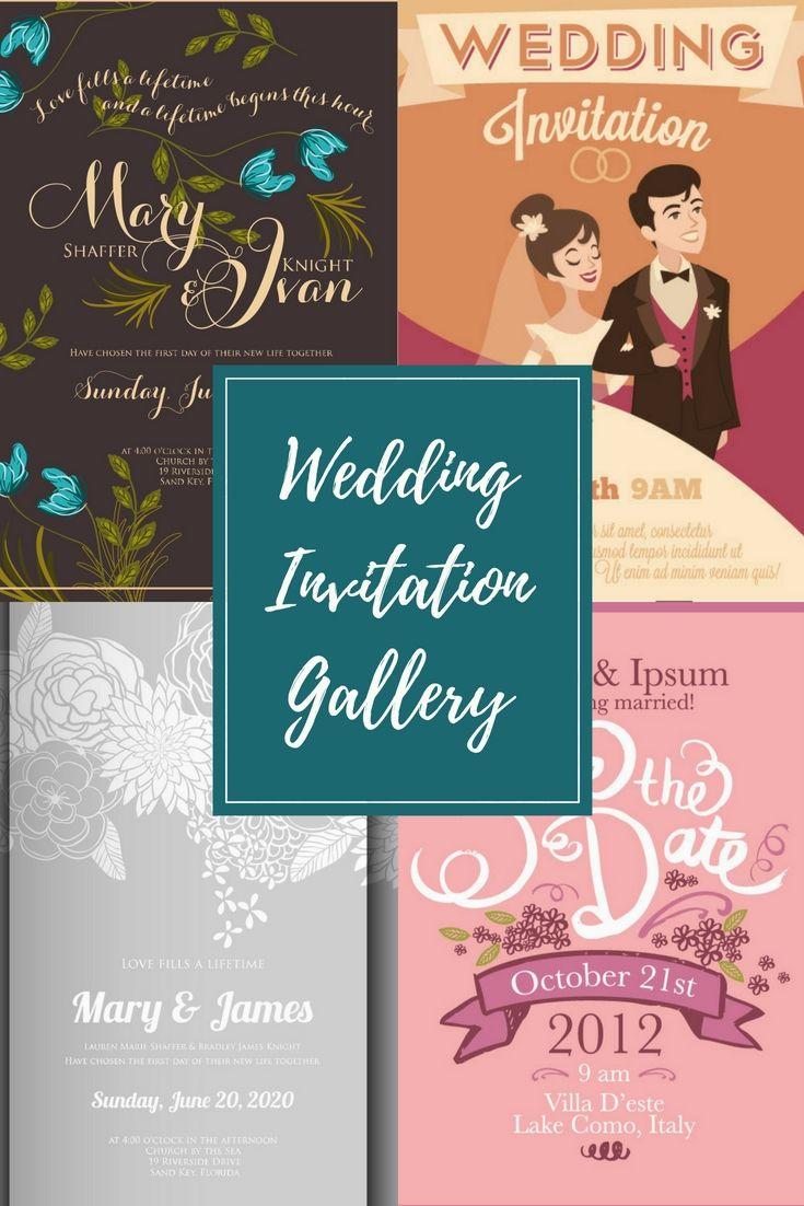 Superior Wedding Invitation Cards Design Online For