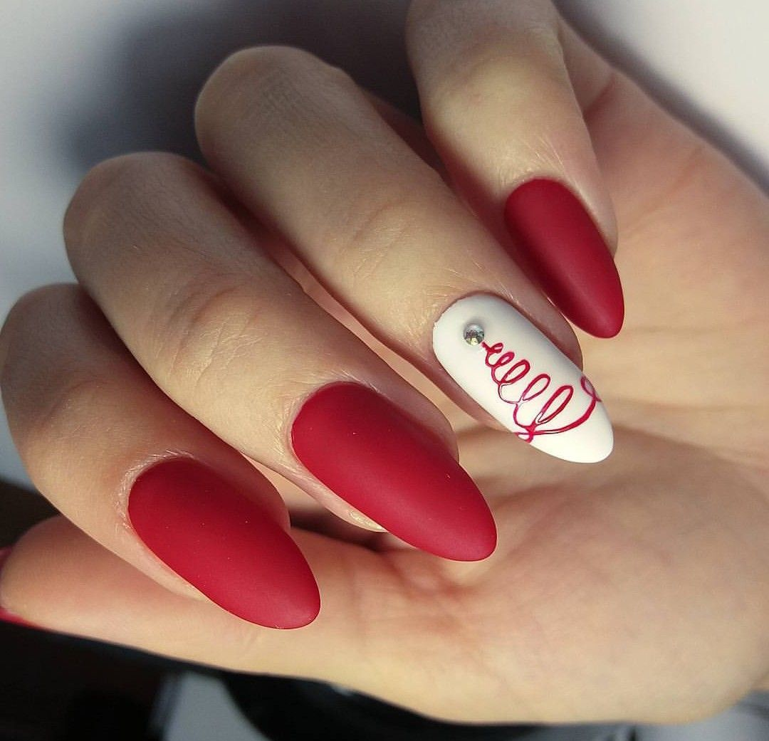 New Year nails Pinterest:holisaide (With images) | Unghii ...