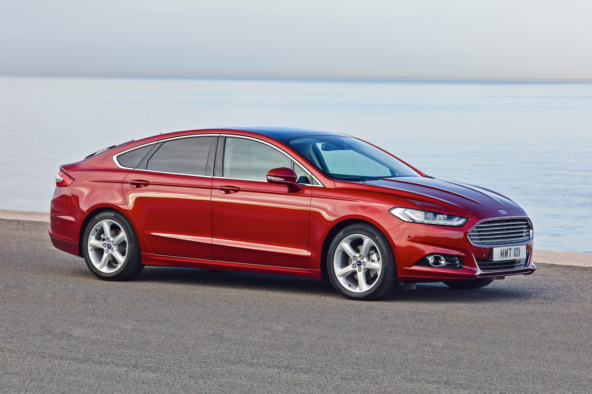 Best 25 ford mondeo 2014 ideas only on pinterest ford mondeo 2013 ford mondeo 3 and ford fusion