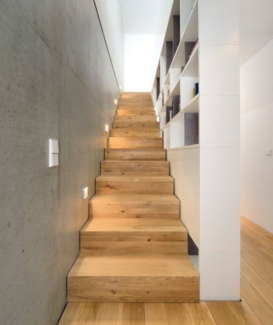20 Excellent Traditional Staircases Design Ideas: 100++ Staircase Design Ideas For 2018