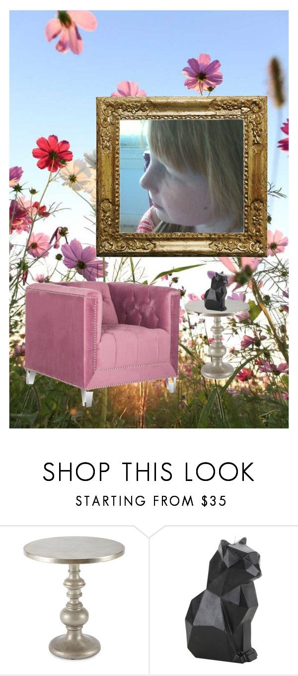 """My sis Purple"" by jessie-may-s ❤ liked on Polyvore featuring interior, interiors, interior design, home, home decor, interior decorating and Hooker Furniture"