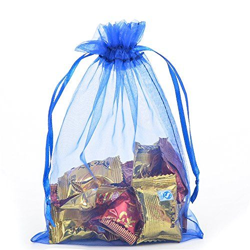 6e95241914c7 Pin by Angelo Xue on organza jewelry pouch bags | Drawstring pouch ...