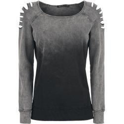 Damensweatshirts #kleidersale
