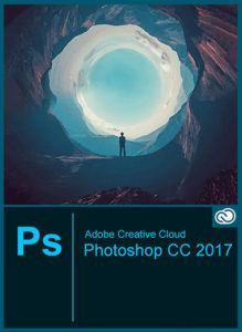 adobe photoshop cc 2016 crack ita