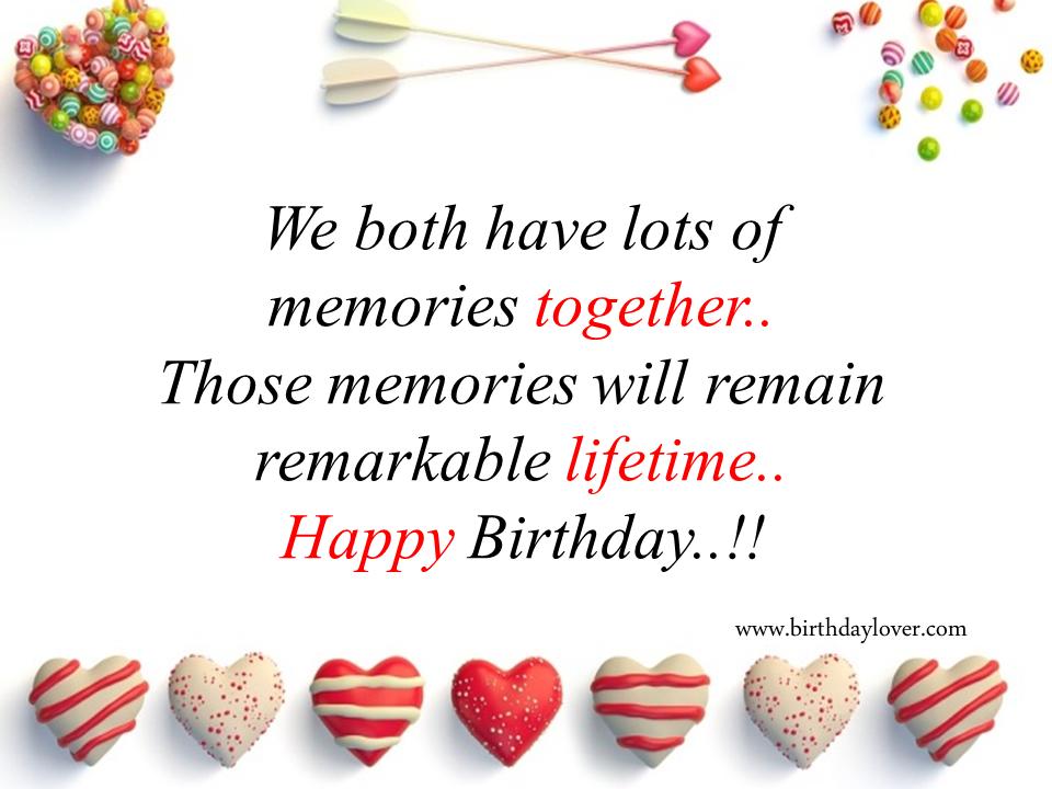 Pin by Birthday Lover on Birthday Lover Birthday wishes